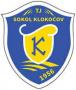 TJ Sokol Klokočov 1