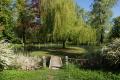 Městský park 1